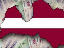 Почему бытует мнение, что латвийские пенсионеры живут за счет других?