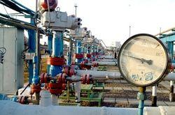 """Вместо скидки на газ Литва получила от """"Газпрома"""" судебный иск"""