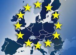 Договор бюджетной стабильности урегулирует кризис ЕС?