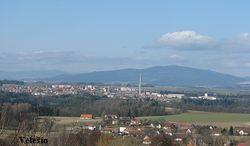 52 туриста попали в ДТП в Чехии