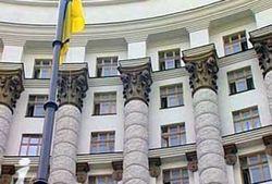 Инвесторам: гиперинфляции в Украине опасаться не стоит