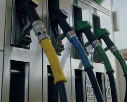 Инвесторам: бензин в России подорожает весной