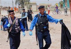 Отец задушил и зарезал дочь за связь с «Аль-Каидой»