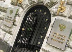 В Великобритании Прохоров обошел Путина в 2,5 раза