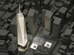 Б. Обама одобрил строительство мечети на месте трагедии 11 сентября 2001 года, почему именно там?