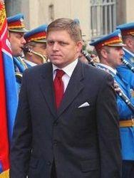 Выборы в Словакии: левоцентристы получат 75 мест из 150