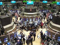 Инвесторам: Luxoft проведет IPO в США