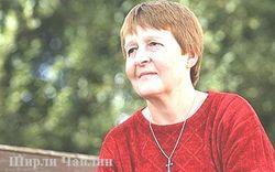 Великобритания: ношение крестика может привести к увольнению