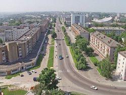 В Брянске пропала девятимесячная девочка: версии