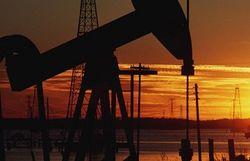 Инвесторам: нефть дешевеет на новостях из Китая