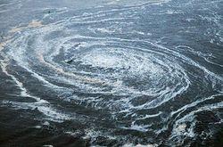 Сильное землетрясение в Японии: по побережью ударит волна цунами
