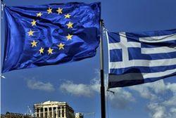 Помощь ЕС: панацея для Греции или новая проблема Евросоюза?