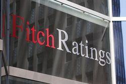 Инвесторам: Fitch повысило долгосрочный рейтинг Греции