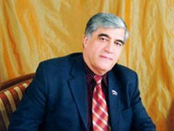 42-летний чеченец убил поэта-земляка из личной мести?
