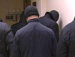 В Казани пытали не только погибшего Назарова: новые факты