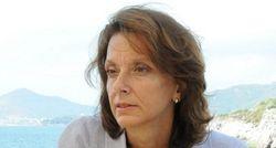 Женщина возглавила Минобороны Черногории