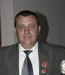 Мастер спорта СССР скончался в Кемерово в карт-центре
