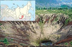 В Бурятии и Тыве зафиксированы землетрясения до 4,8 баллов