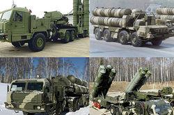 Гособоронзаказ: МО произведет полный аванс за ракеты