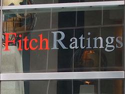 Fitch повысил рейтинг украинским банкам
