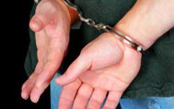 В СПБ 41-летний гендиректор подозревается в насилие над 11-летней