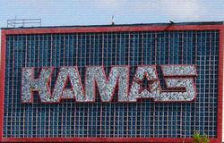 Инвесторам: Daimler разработает схемы борьбы с коррупцией на КамАЗе