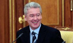 Каков утвержденный прожиточный минимум в Москве?