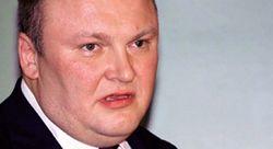 Российский банкир, расстрелянный в Лондоне, в коме