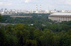 Обвиняемый в хищении 200 миллионов рублей сбежал в Испанию