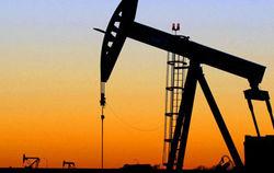 Пошлина на нефть из России грозит ростом цен на бензин