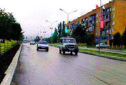 В Ингушетии пытались подорвать полицейских на 8 кг тротила