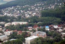 На Алтае ищут убийц новорожденных детей: 2 случая за 2 месяца
