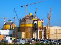 Инвесторам: есть ли будущее у атомной энергетики?