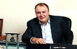 Герман Горбунцов хотел получить в Великобритании статус беженца