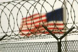 В Польше была секретная тюрьма ЦРУ, где пытали людей