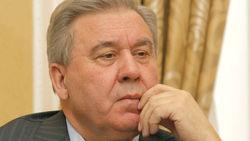 Куда исчез Омский губернатор России?