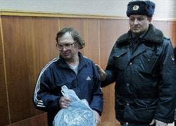 Сергей Мавроди не задержан и обвиняет во лжи бывшего адвоката?
