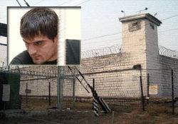 Аслан Черкесов все-таки был избит в СИЗО?