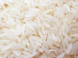 Из-за неурожая в Индии рис дорожает