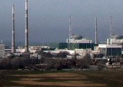 Насколько дешевле Болгария будет получать российский газ?