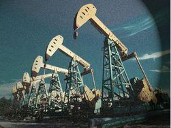 Инвесторам: грозит ли повышением цен на бензин увеличение экспортной пошлины?