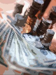 Кто и сколько инвестирует в экономику Украины?