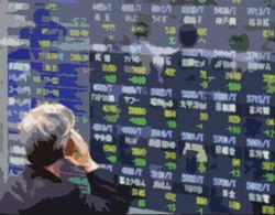 Инвесторам: что грозит участникам рынка ценных бумаг в РБ?