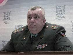 В Рязани не раскрывают причины проверки главы ГИБДД области