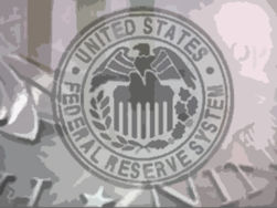 ФРС США укрепил доллар ко всем валютам