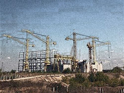 В Болгарии могут провести референдум о строительстве АЭС