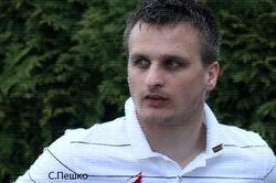 Напившиеся игроки сборной Польши отстранены от Евро-2012