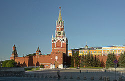 Инвесторам: чем грозит снижение ВВП России на 2012 год?