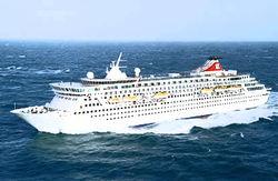 """Почему """"Balmoral"""" не решился повторить путь """"Титаника""""?"""