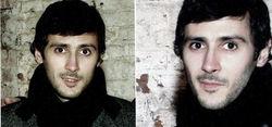 В Москве зарезали мусульманского общественного деятеля
